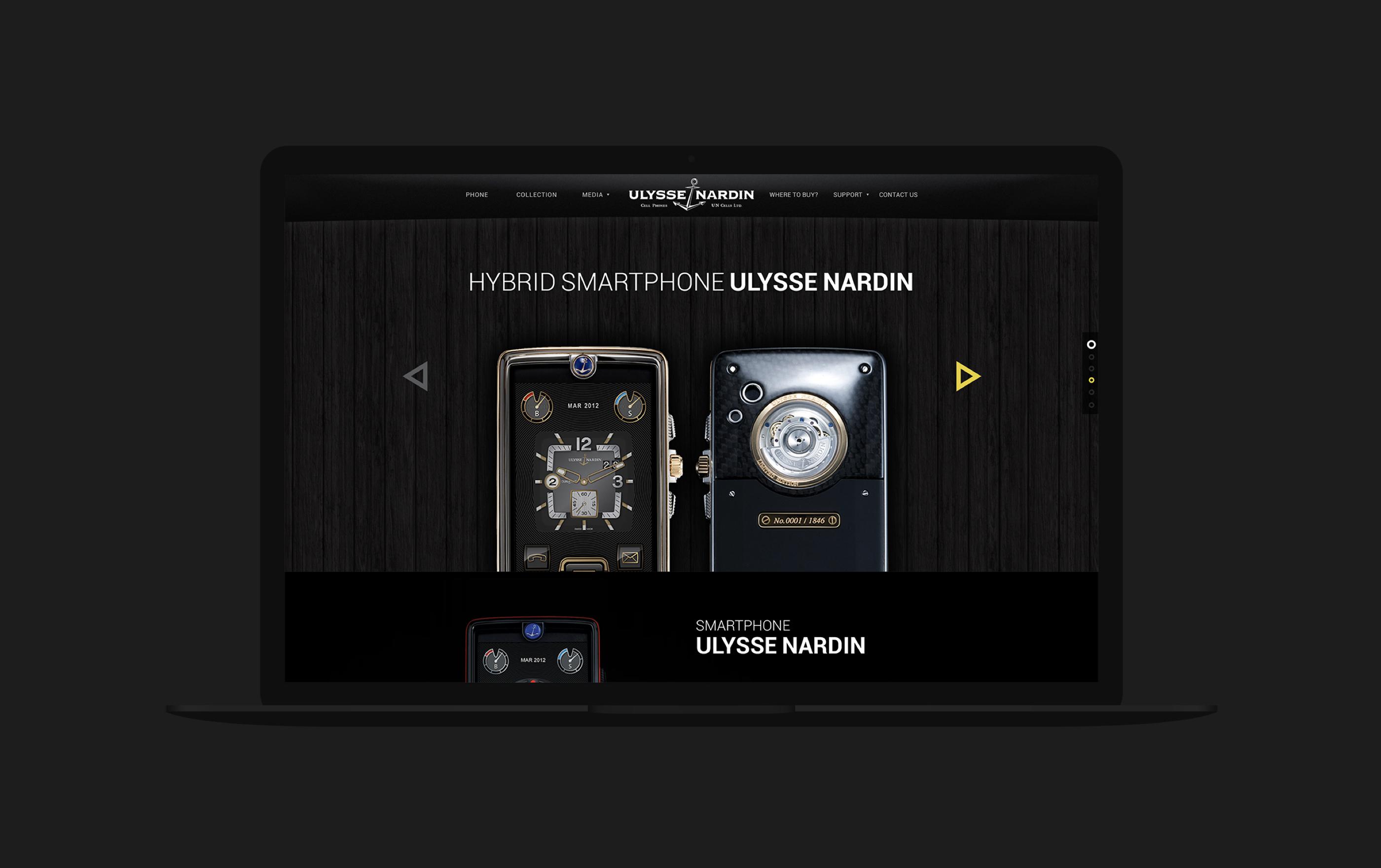 01-homepage-by-basov-design-ulysse-nardin-website-responsive-design-uncell-ui-ux-luxury-store-landing_01