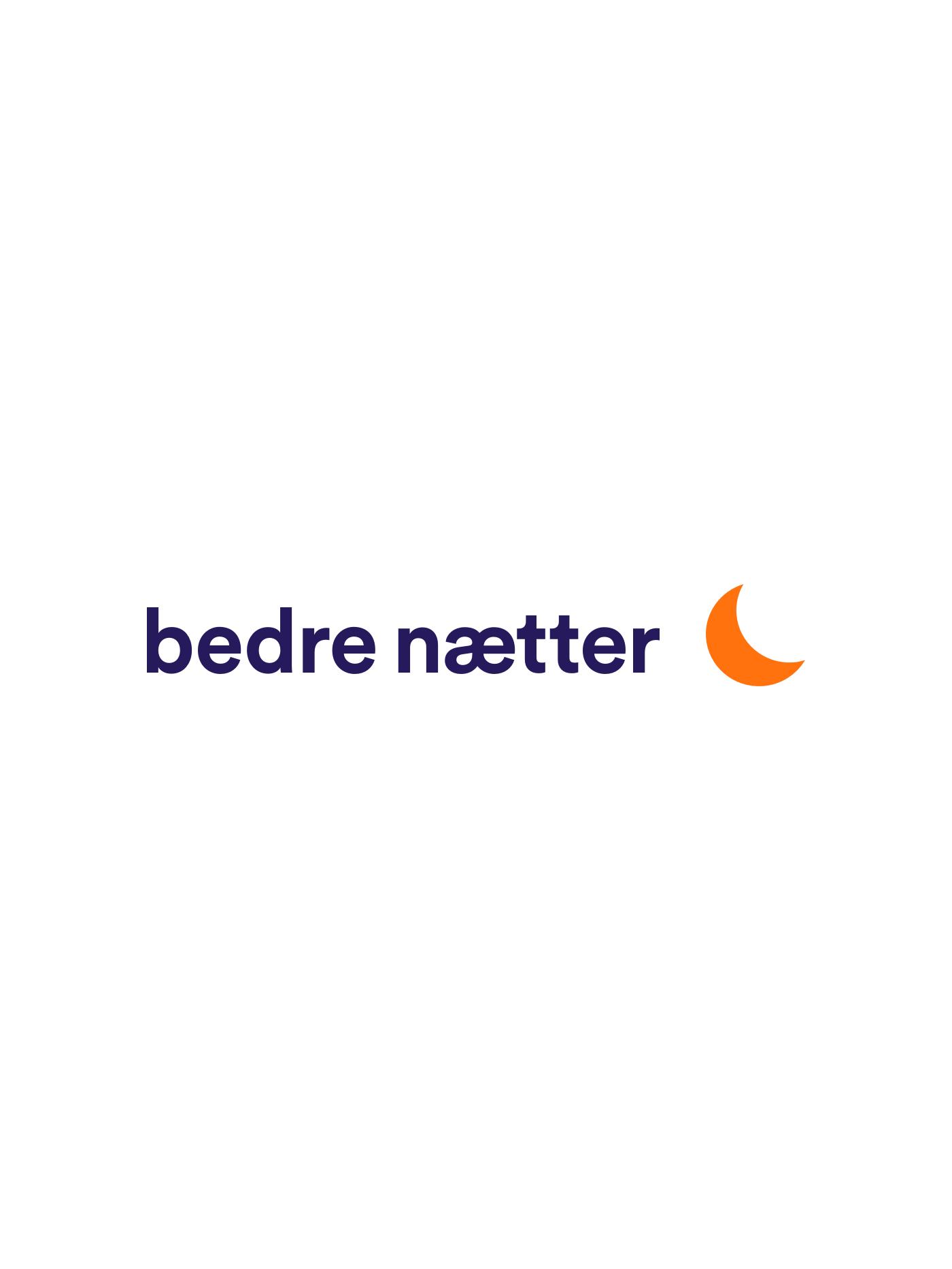 02_01_logo_branding_Bedre Nætter magento website_by_basov_design