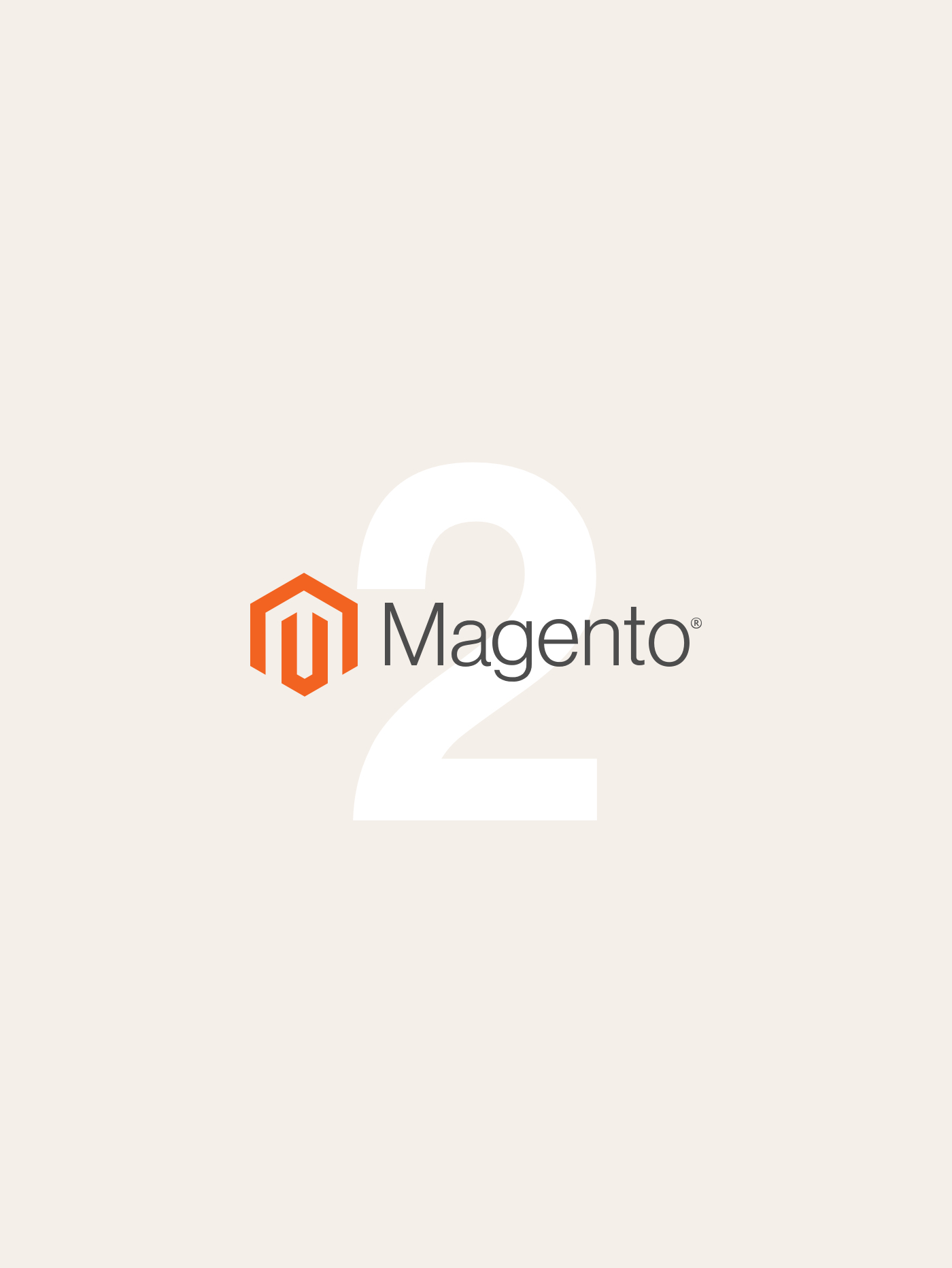 02_02_Magento_2_develop_Bedre Nætter website_by_basov_design