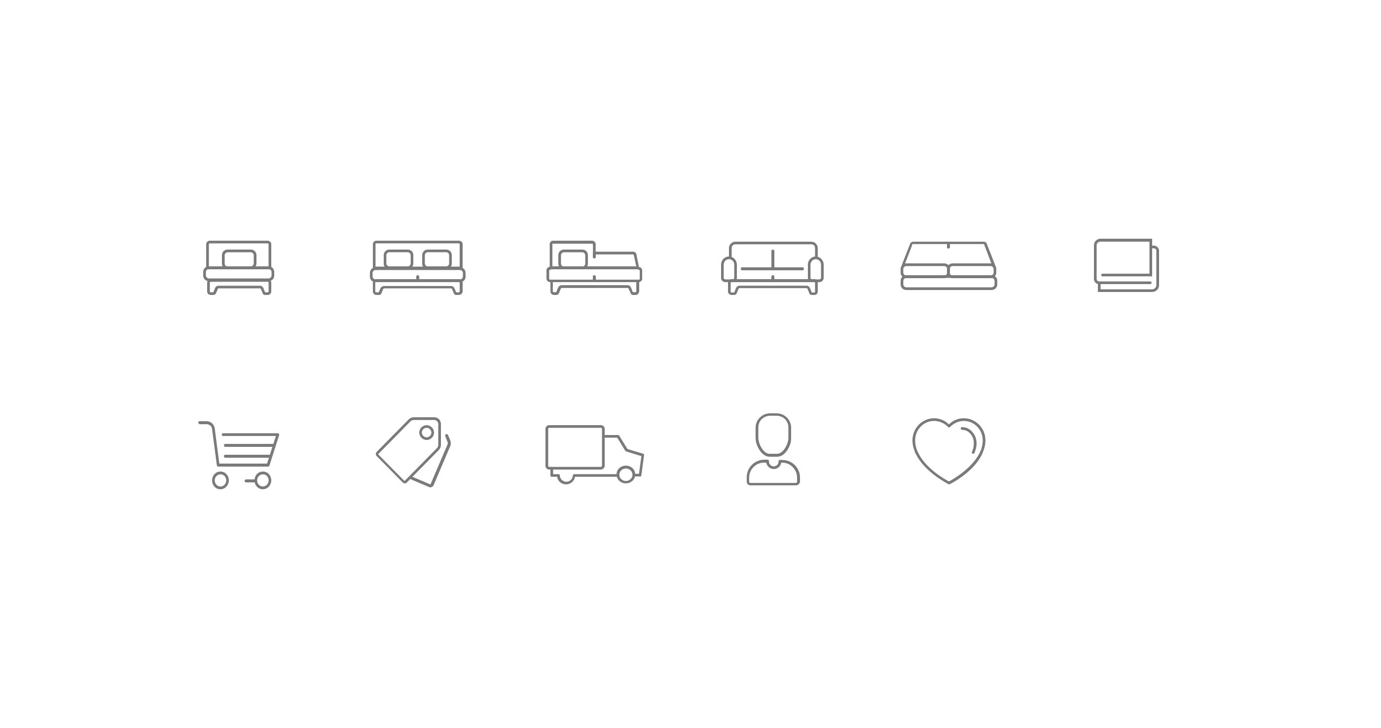 04_01_icons_branding_Bedre Nætter magento website_by_basov_design