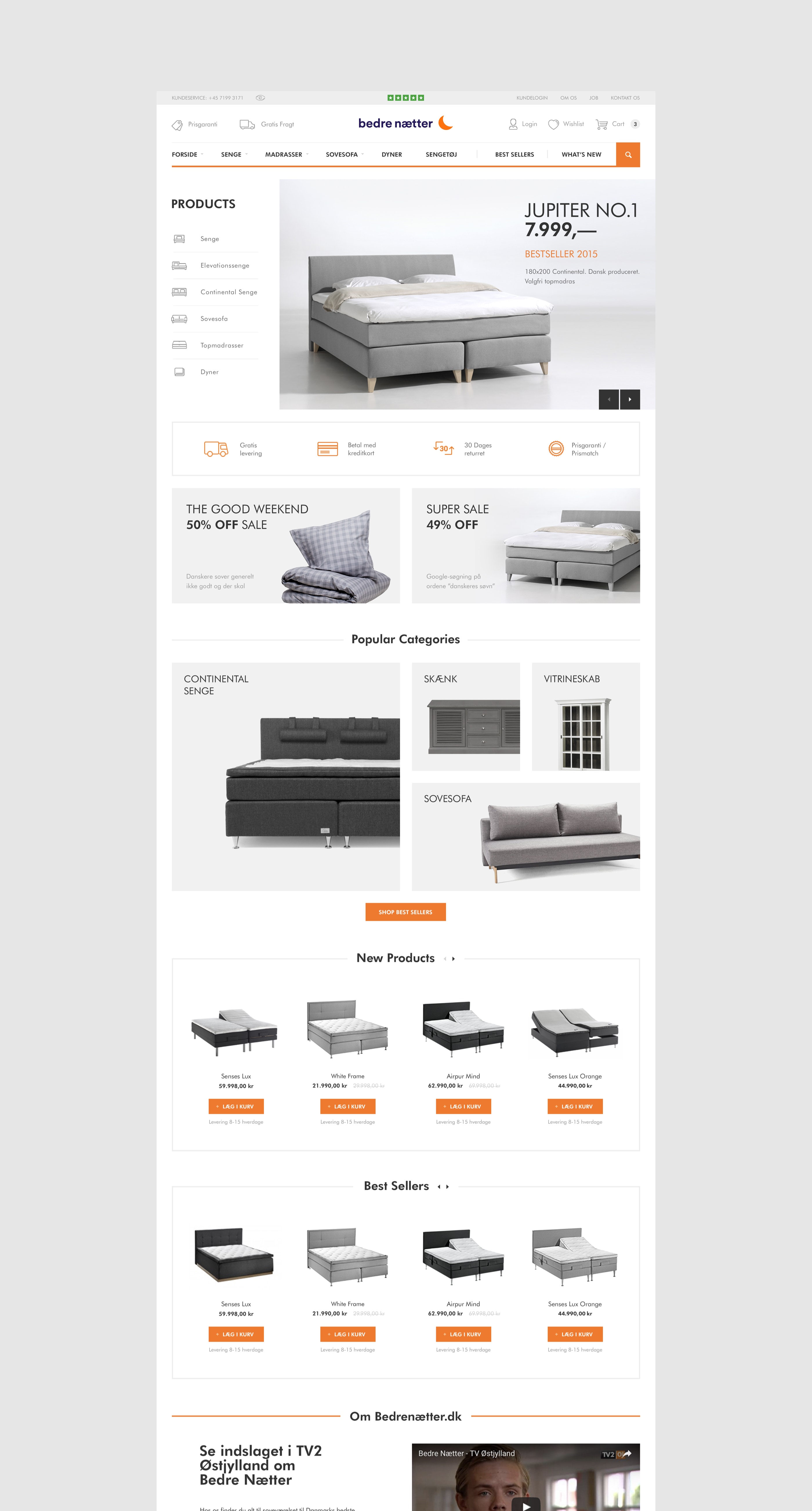 06_01_homepage_design_Bedre Nætter magento website_by_basov_design_