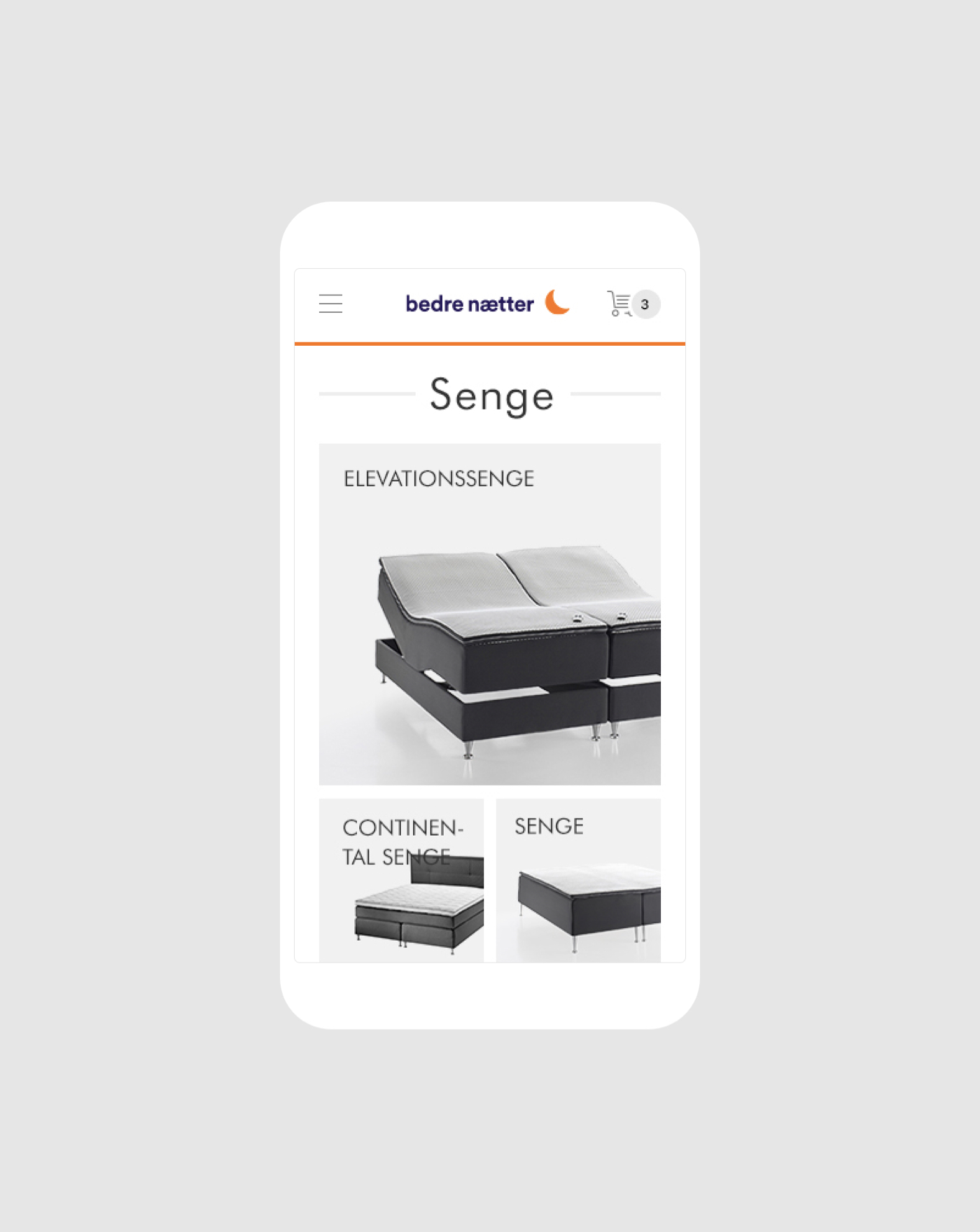 10_02_mobile category page_Bedre Nætter magento website_by_basov_design