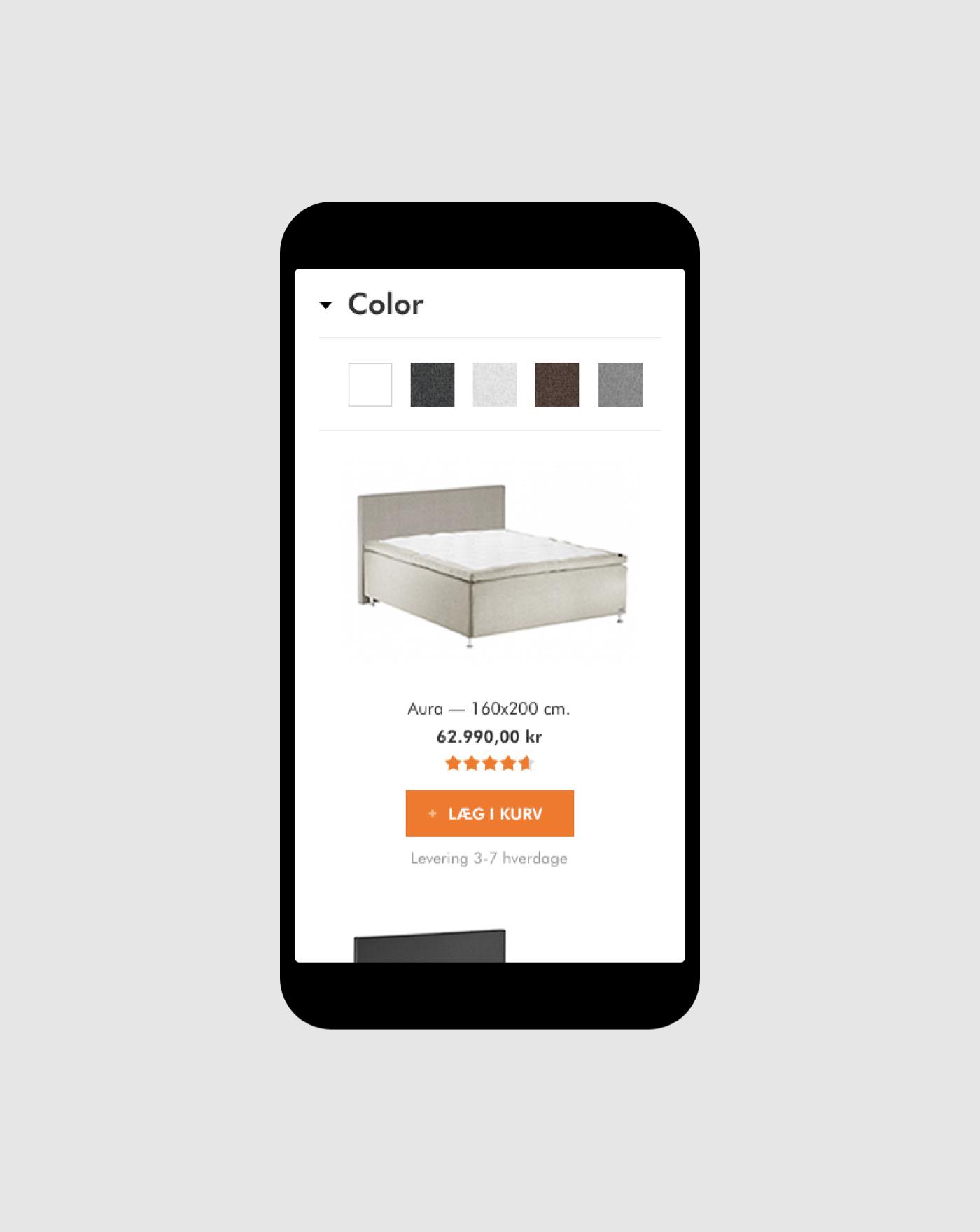 10_03_mobile_catalog_Bedre Nætter magento website_by_basov_design