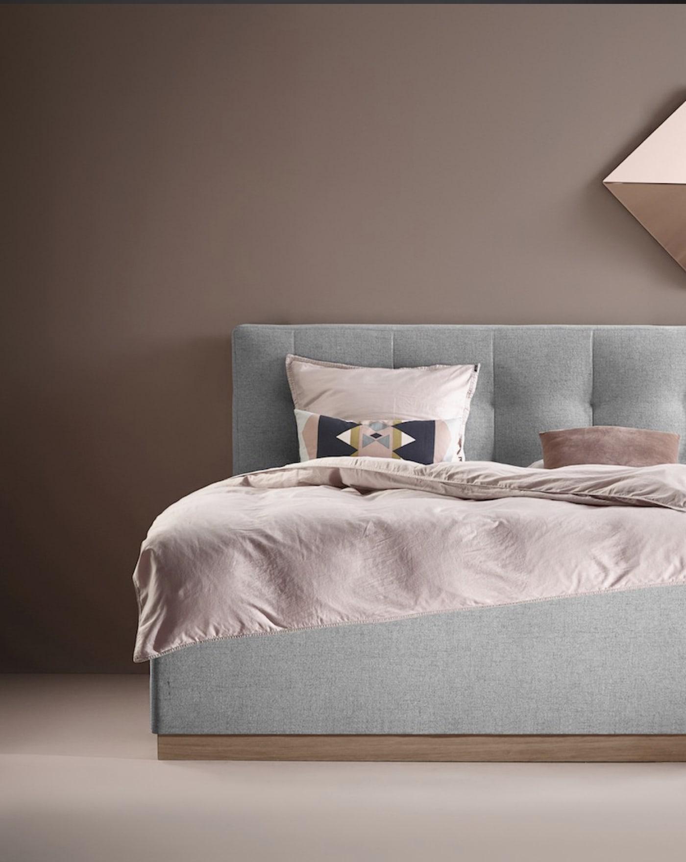 10_04_bedroom_Bedre Nætter magento website_by_basov_design_