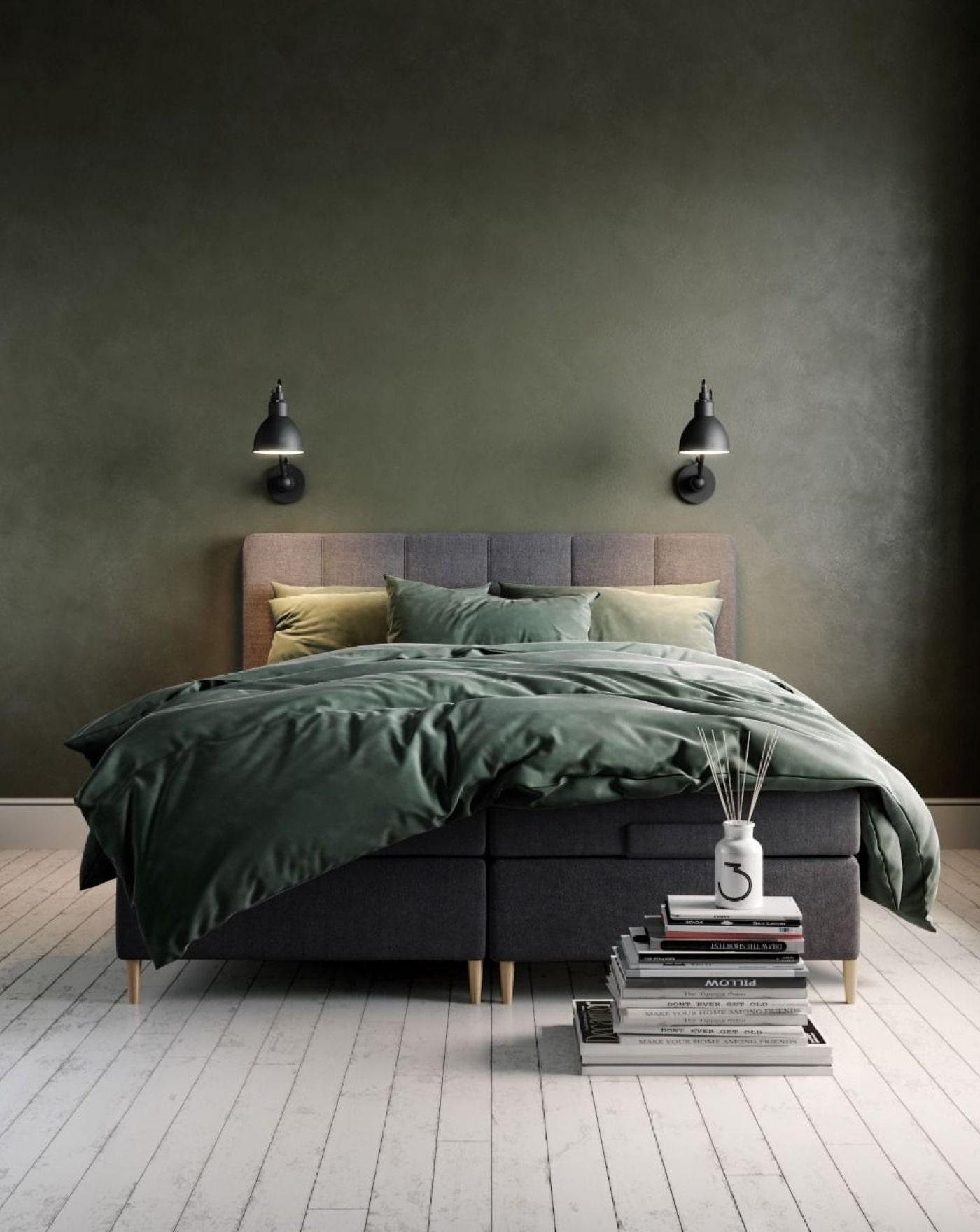 10_05_bedroom_Bedre Nætter magento website_by_basov_design_