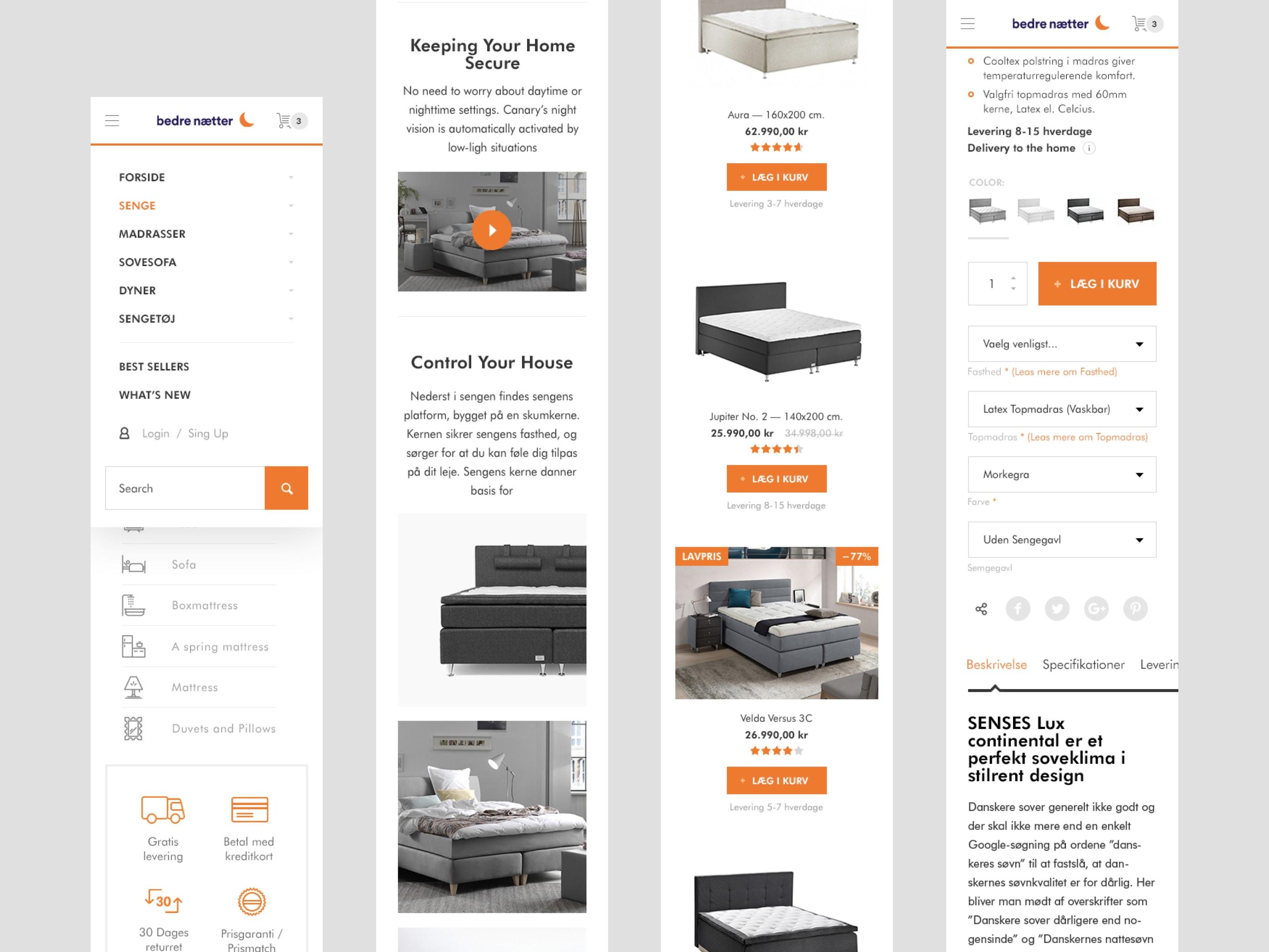 11_01_mobile pages for Bedre Nætter magento website_by_basov_design_