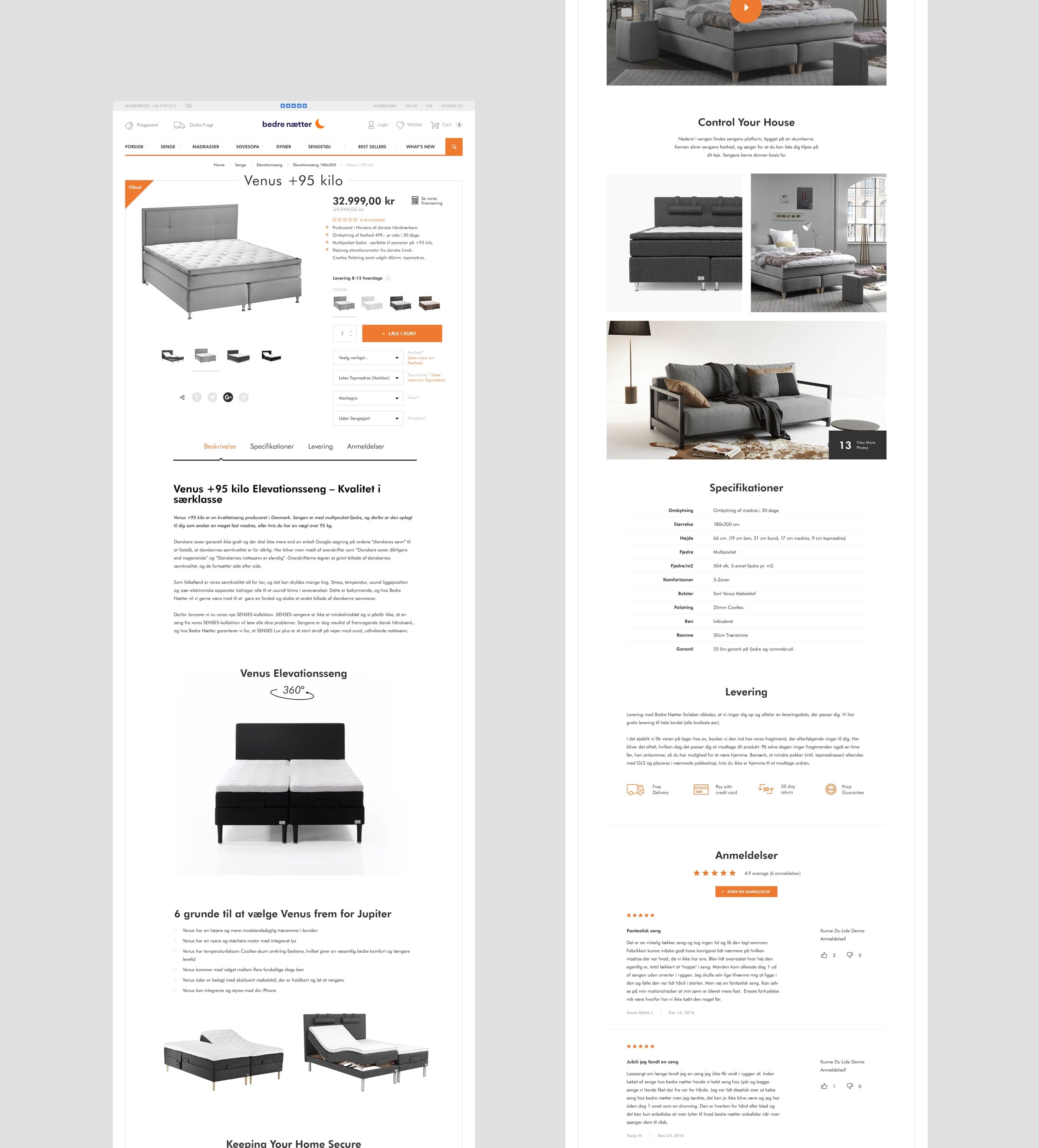 16_02_product_page_for Bedre Nætter magento website_by_basov_design_