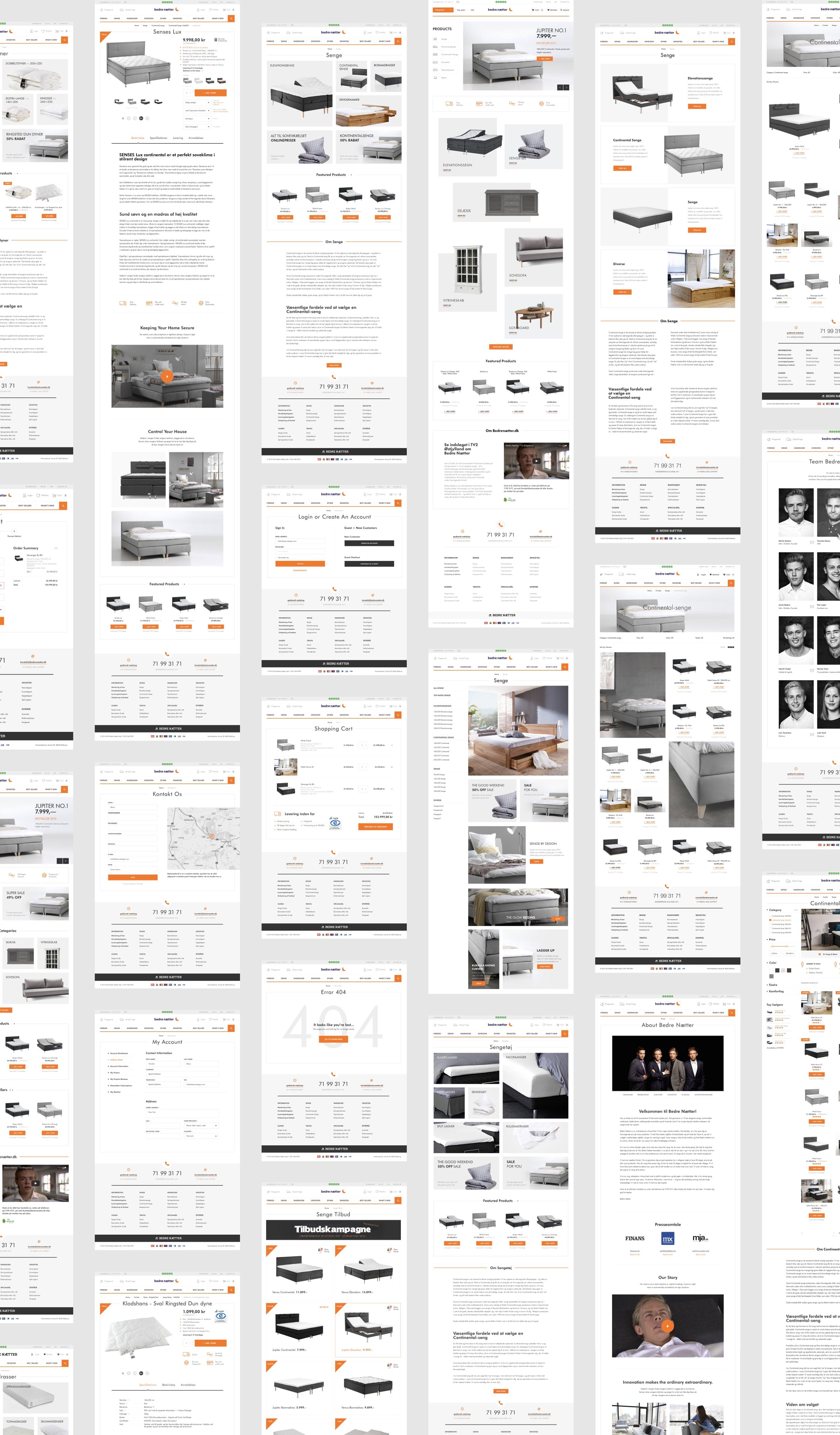 18_01 all page_Bedre Nætter magento website_by_basov_design_