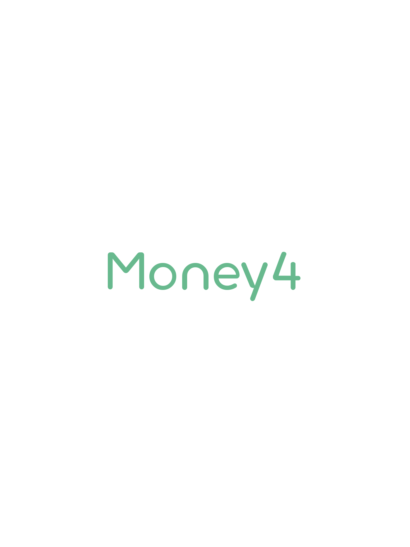 02_01_logo money4_moneyfor_Mobile App and website Money Nebeus_Money4_by_basov_design
