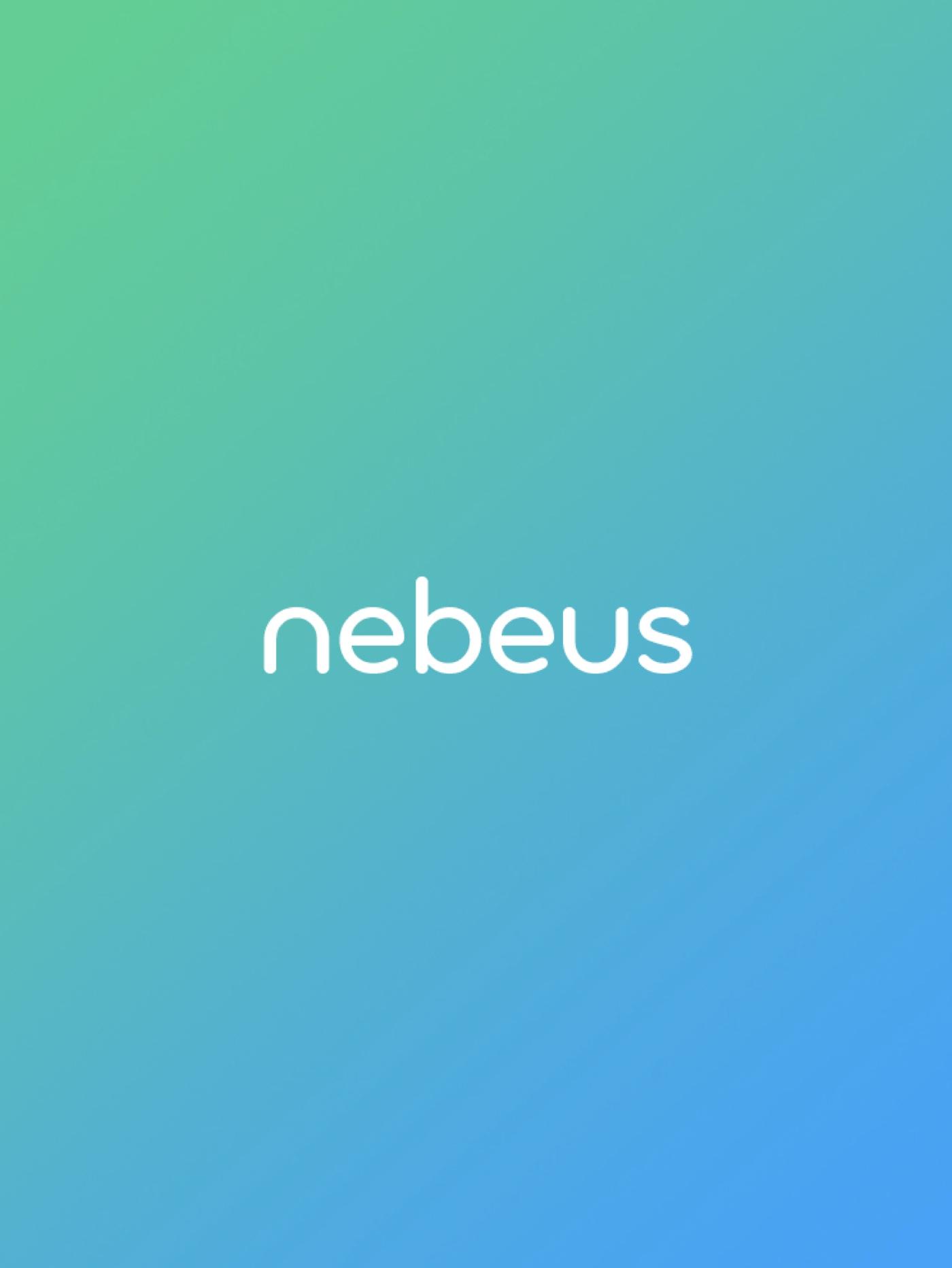 02_02_logo nebeus_Mobile App and website Money Nebeus_Money4_by_basov_design_