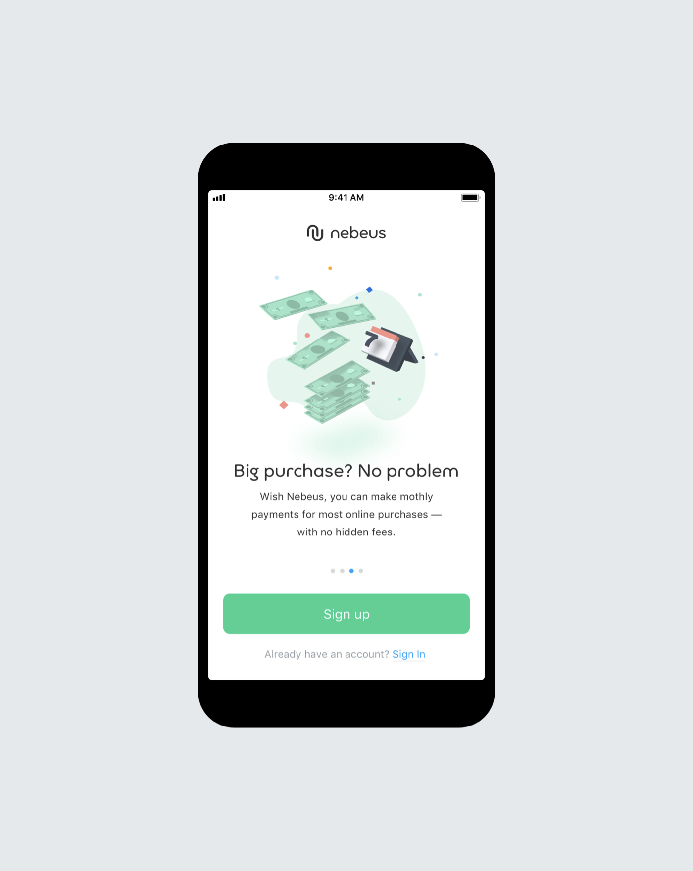 5_03 instructions_Mobile App and website Money Nebeus_Money4_by_basov_design